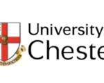 University-of-Chester-250x120