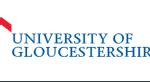 University-of-Gloucestershire-at-Cheltenham-and-Gloucester
