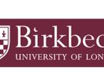 birkbeck-university-250x120