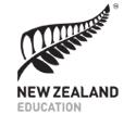 new-zealand-education-1