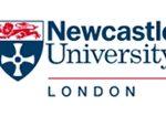 newcastle-university-